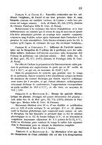 giornale/TO00193352/1939/V.3/00000063