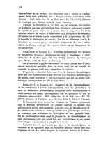 giornale/TO00193352/1939/V.3/00000064