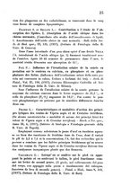 giornale/TO00193352/1939/V.3/00000065