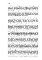 giornale/TO00193352/1939/V.3/00000066