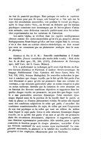giornale/TO00193352/1939/V.3/00000067