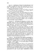 giornale/TO00193352/1939/V.3/00000068