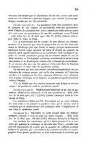 giornale/TO00193352/1939/V.3/00000069