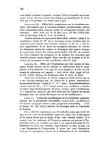 giornale/TO00193352/1939/V.3/00000070