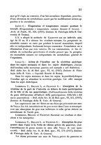 giornale/TO00193352/1939/V.3/00000071