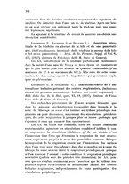 giornale/TO00193352/1939/V.3/00000072