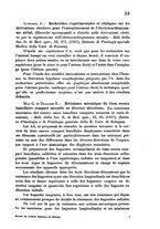 giornale/TO00193352/1939/V.3/00000073