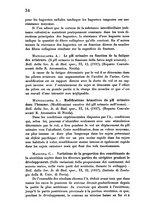 giornale/TO00193352/1939/V.3/00000074