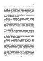 giornale/TO00193352/1939/V.3/00000075