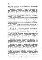 giornale/TO00193352/1939/V.3/00000076