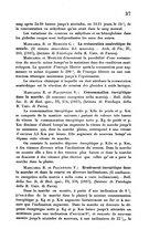 giornale/TO00193352/1939/V.3/00000077