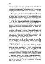 giornale/TO00193352/1939/V.3/00000078