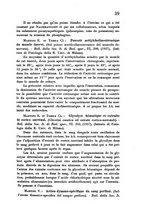 giornale/TO00193352/1939/V.3/00000079