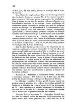 giornale/TO00193352/1939/V.3/00000080