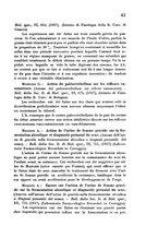 giornale/TO00193352/1939/V.3/00000081