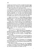 giornale/TO00193352/1939/V.3/00000082
