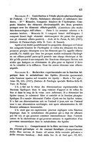giornale/TO00193352/1939/V.3/00000083