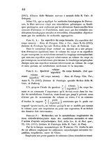 giornale/TO00193352/1939/V.3/00000084