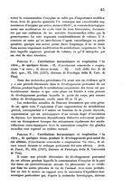 giornale/TO00193352/1939/V.3/00000085
