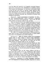 giornale/TO00193352/1939/V.3/00000086
