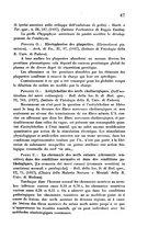 giornale/TO00193352/1939/V.3/00000087