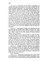 giornale/TO00193352/1939/V.3/00000088
