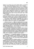 giornale/TO00193352/1939/V.3/00000089
