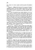 giornale/TO00193352/1939/V.3/00000090