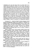 giornale/TO00193352/1939/V.3/00000091