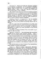 giornale/TO00193352/1939/V.3/00000092