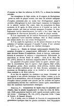 giornale/TO00193352/1939/V.3/00000093