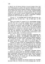giornale/TO00193352/1939/V.3/00000094