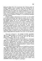 giornale/TO00193352/1939/V.3/00000095