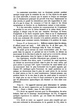 giornale/TO00193352/1939/V.3/00000096