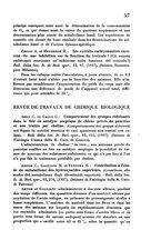 giornale/TO00193352/1939/V.3/00000097