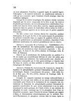 giornale/TO00193352/1939/V.3/00000098
