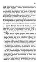 giornale/TO00193352/1939/V.3/00000099