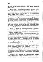 giornale/TO00193352/1939/V.3/00000100