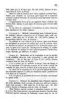giornale/TO00193352/1939/V.3/00000101