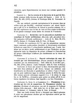 giornale/TO00193352/1939/V.3/00000102