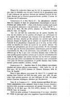 giornale/TO00193352/1939/V.3/00000103