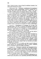 giornale/TO00193352/1939/V.3/00000104