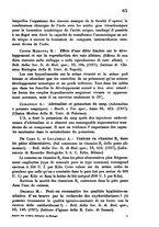 giornale/TO00193352/1939/V.3/00000105