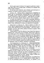 giornale/TO00193352/1939/V.3/00000106