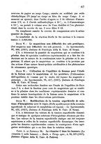 giornale/TO00193352/1939/V.3/00000107