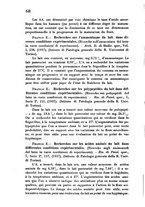 giornale/TO00193352/1939/V.3/00000108