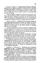 giornale/TO00193352/1939/V.3/00000109