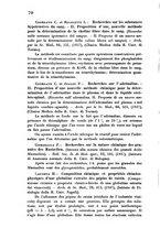 giornale/TO00193352/1939/V.3/00000110