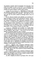 giornale/TO00193352/1939/V.3/00000111