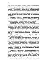 giornale/TO00193352/1939/V.3/00000112
